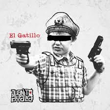 EL GATILLO